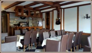 Restaurant Licence IV 80 places et 40 en terrasse