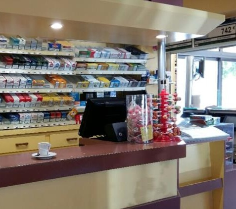 Bar Tabac Jeux Snack Possible ORLEANS Achat mur possible