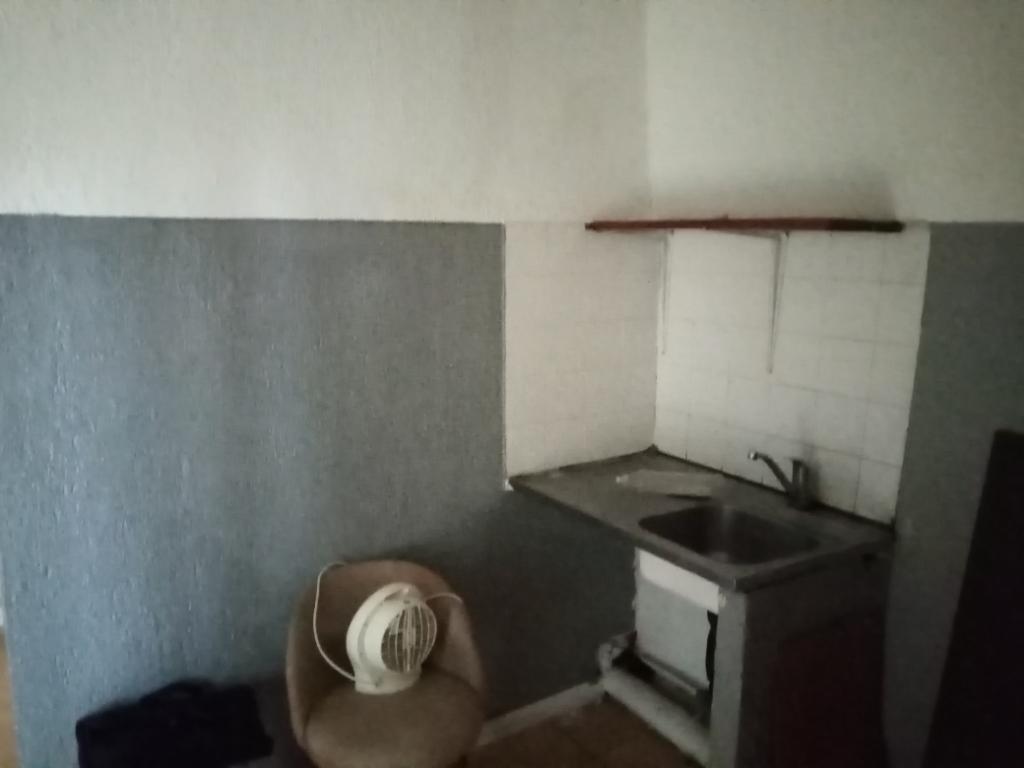 Immeuble Orange 3 pièce(s) 63 m2