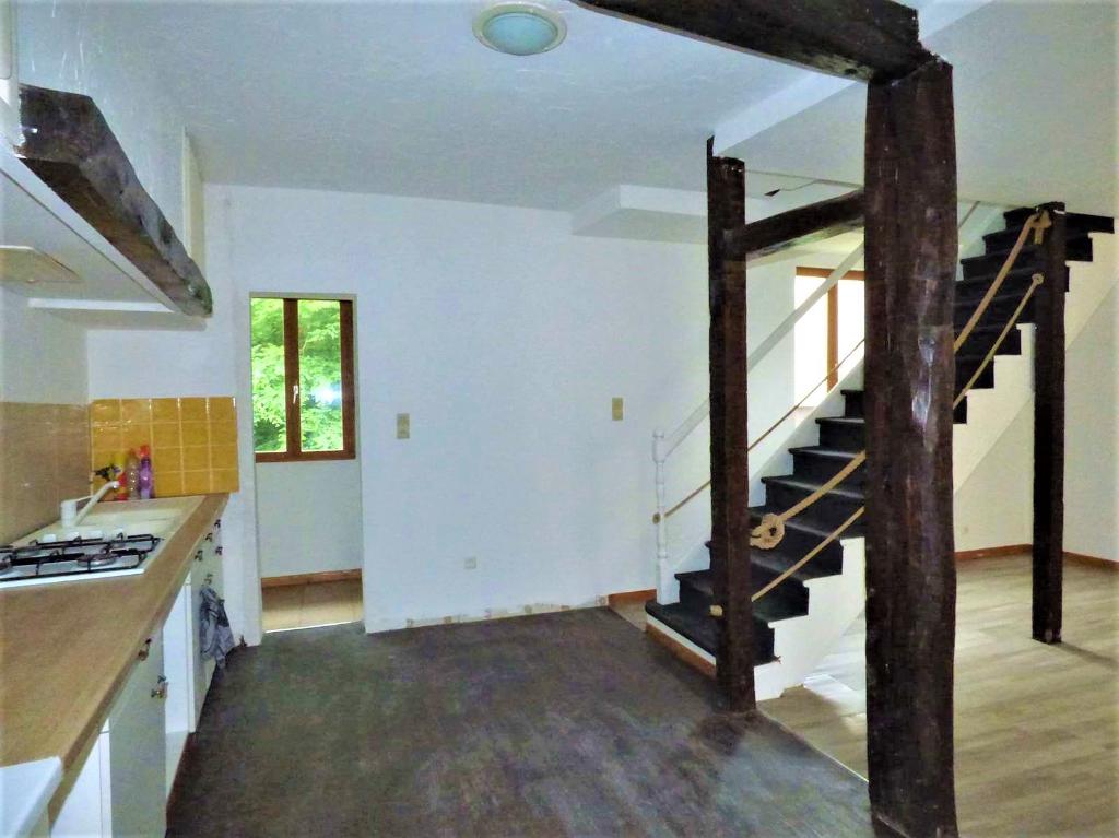 Maison T3 63 m2 81300 GRAULHET