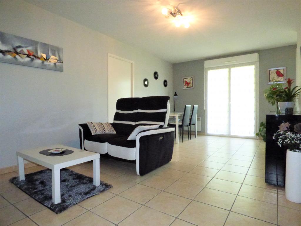 Appartement T2 BIS LOUE 81000 ALBI
