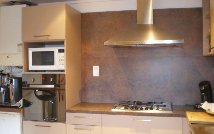 Maison - 4 pièces -86 m2 - à PAMIERS 09 MIDI-PYRENEES