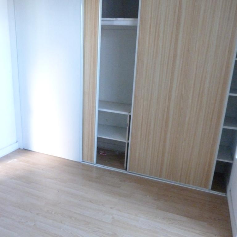 Maison Plain pied  3 pieces 110 m²Montmoreau