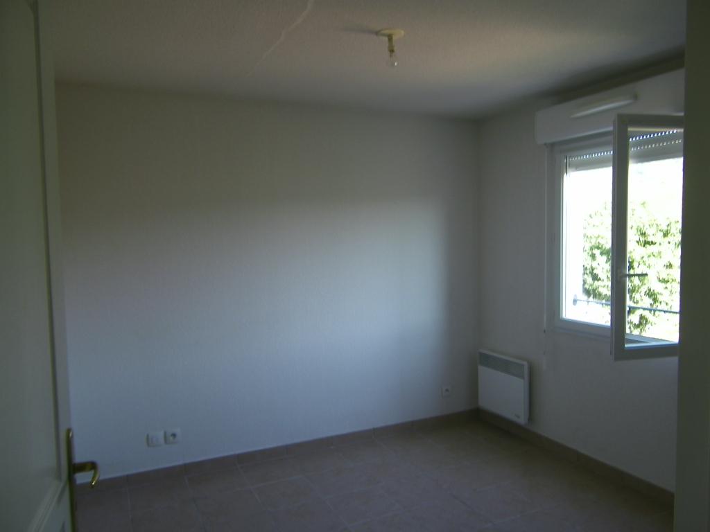 Appartement - 2 pièce(s) -  1 Parking