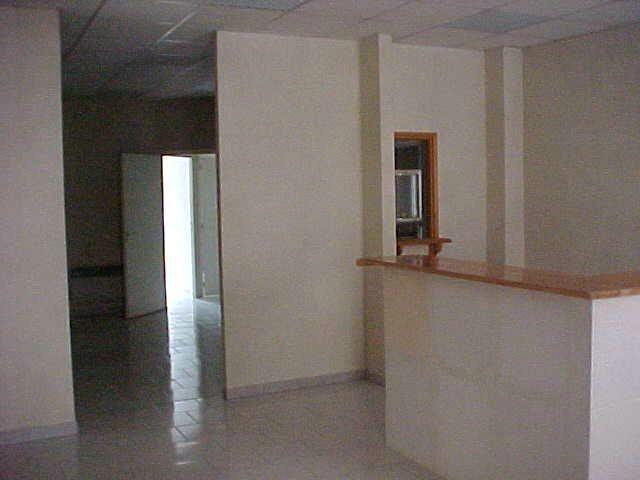 Bureaux - 115 m2