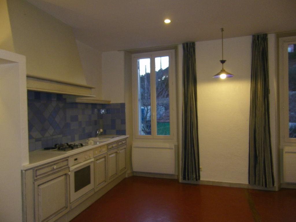Appartement - 3 pièce(s) - 60 m2