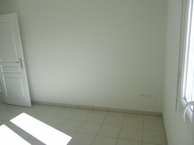 Appartement - 2 pièce(s) - 42 m2 + Parking