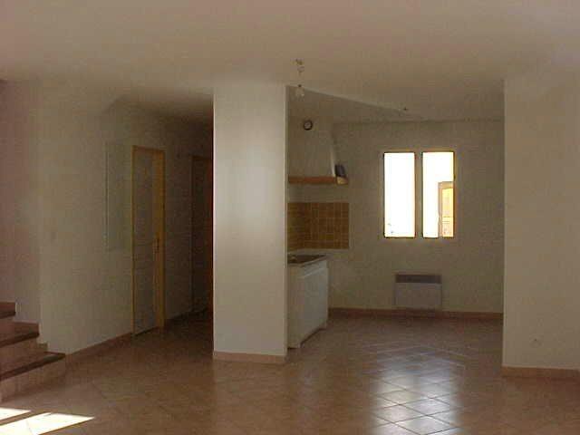 Maison - 4 pièce(s) - 85 m2