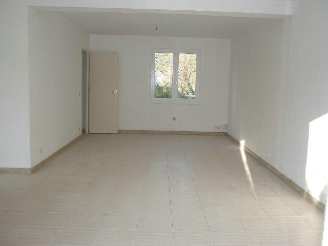 Maison - 5 pièce(s) - 102 m2