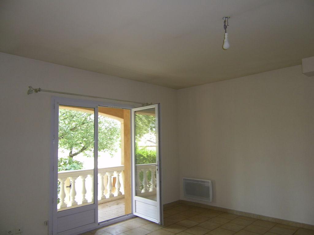 Maison - 3 pièce(s) -