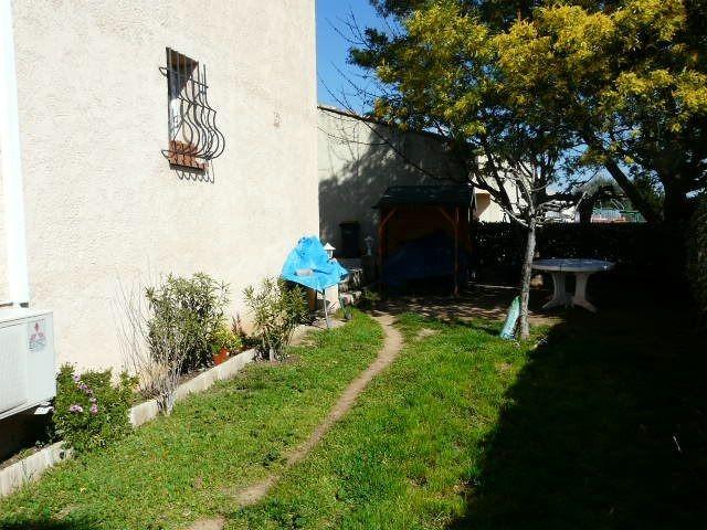 LE LUC Maison - 3 pièce(s) - 65 m2 - Jardin