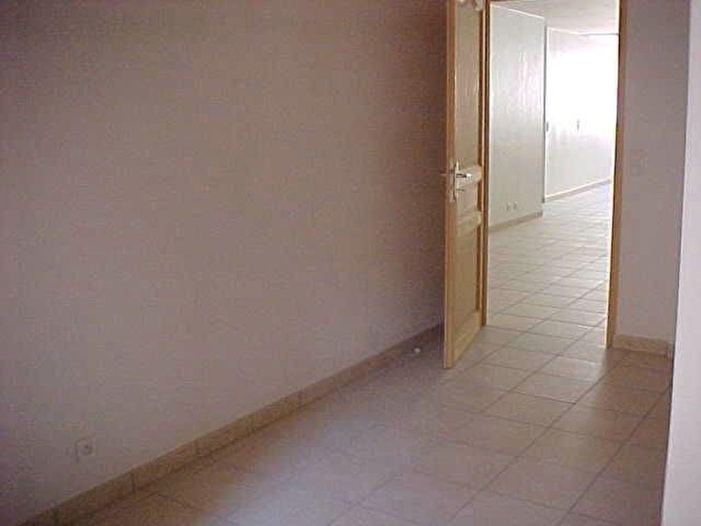 Appartement - 3 pièce(s) - 73 m2