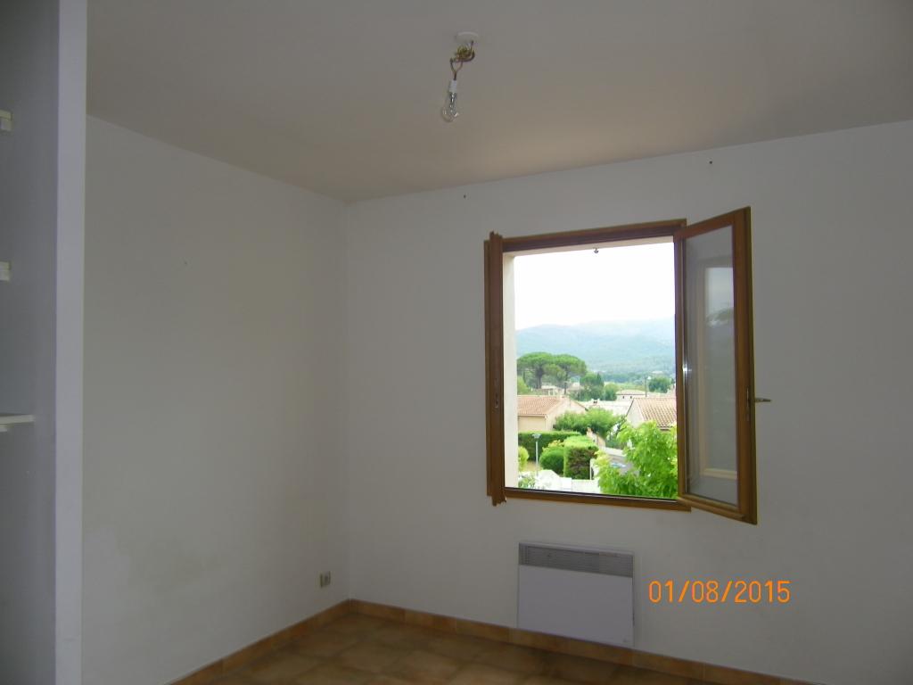 Maison - 4 pièce(s) - 97 m2