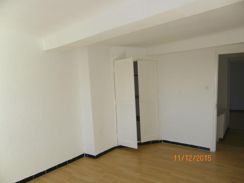 Maison - 3 pièce(s) - 49 m2