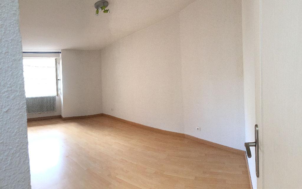 Maison T4  - Pignans  83790