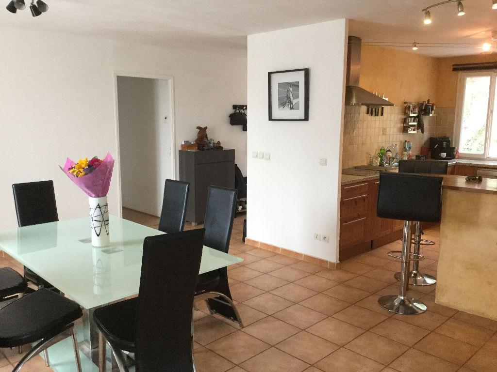Maison Le Thoronet 5 pièce(s) 103 m2