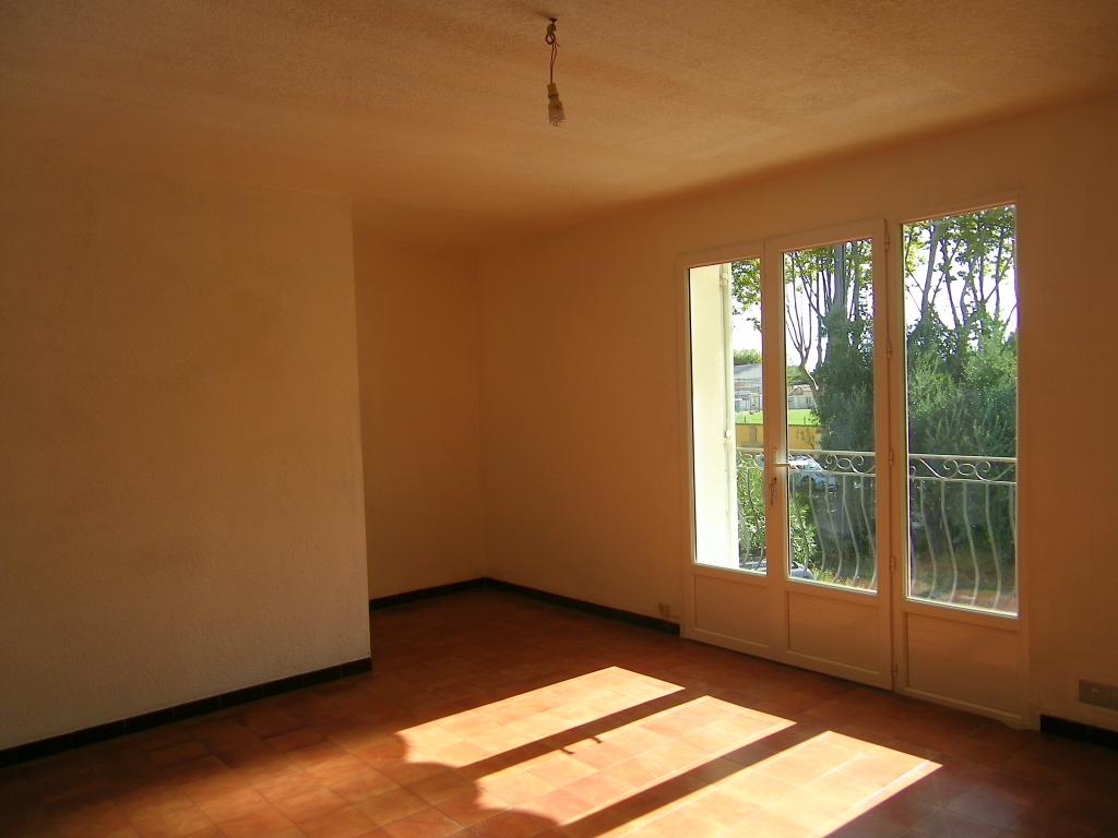 Appartement Le Luc 3 pièce(s) 59.14 m2
