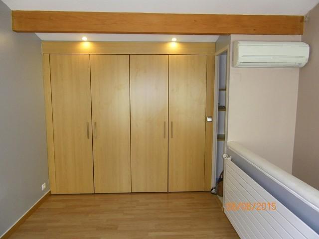 Maison - 4 pièce(s) - 90 m2