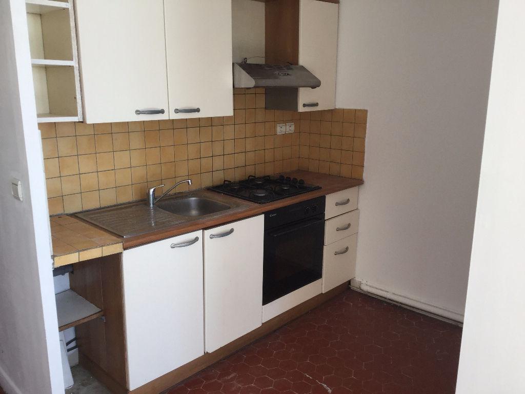 Appartement Le Luc En Provence 3 pièces 52 m2