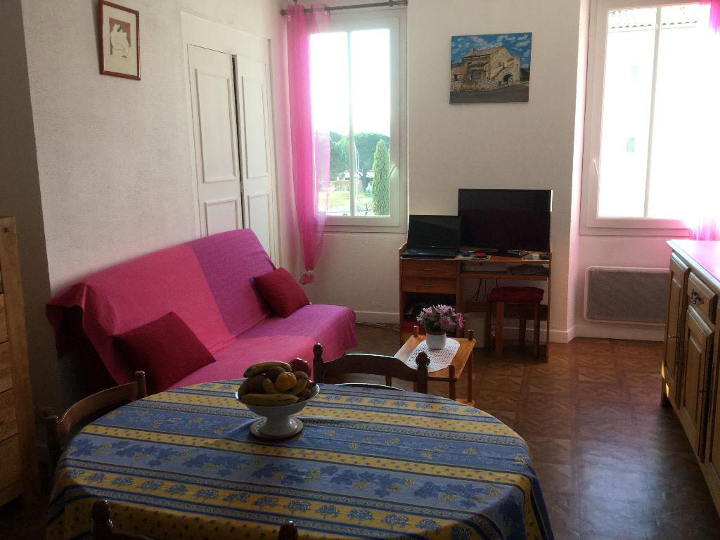 Appartement - 3 pièce(s) - 54 m2