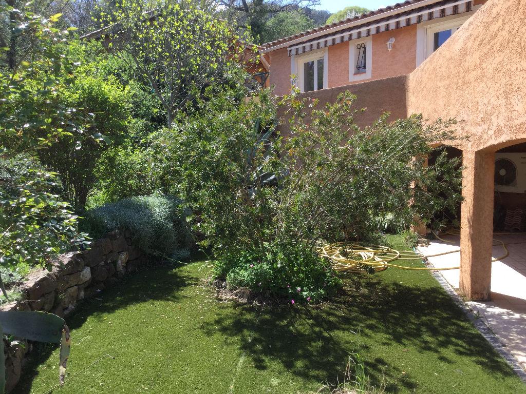 Villa Les Mayons 5 pièce(s) 128 m2