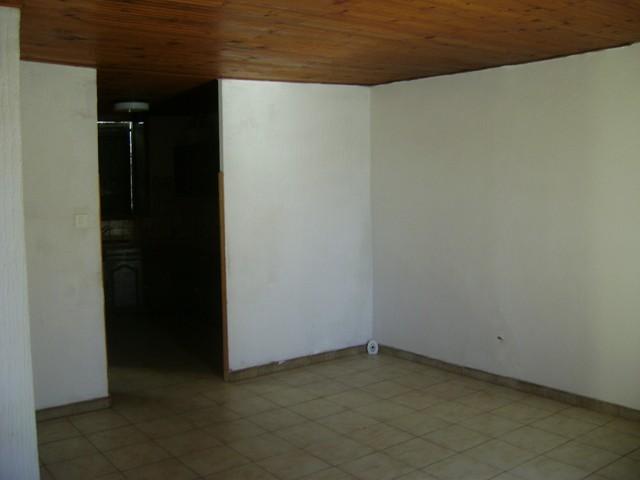 Maison - 5 pièce(s) - 127 m2