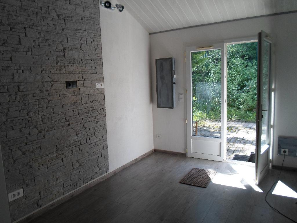 Maison avec jardin à Vidauban