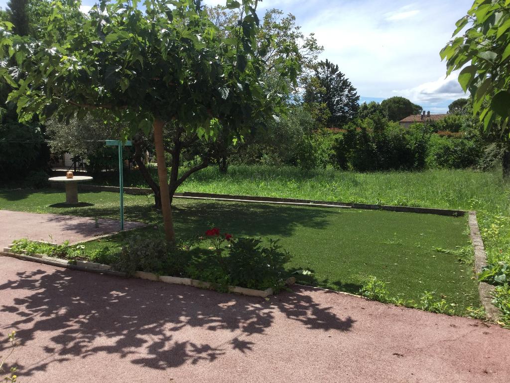 Villa Le Luc 3 pièce(s) 67m2
