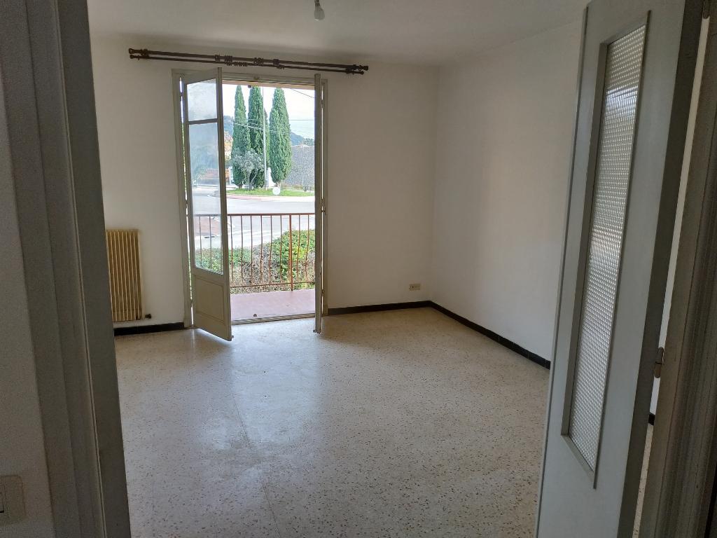 Appartement Le Cannet Des Maures 3 pièce(s) 64 m2