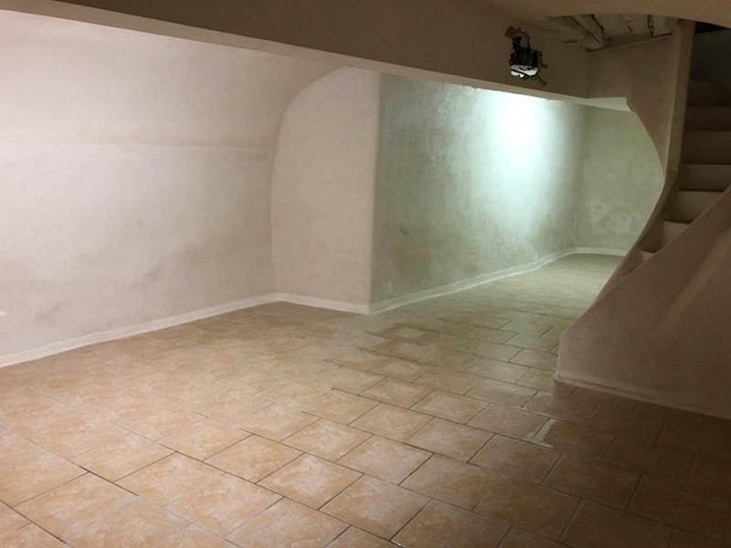 Pignans T1 de 26 m2  + cave 34m²
