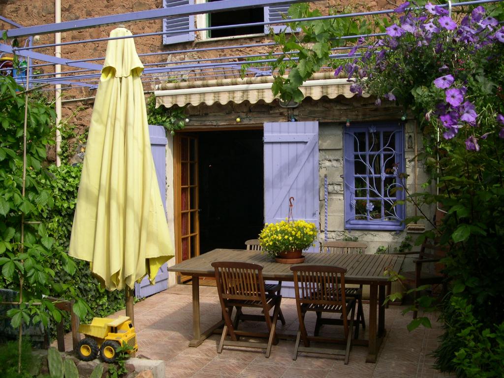 Le Luc Maison 7 pièces 223 m2