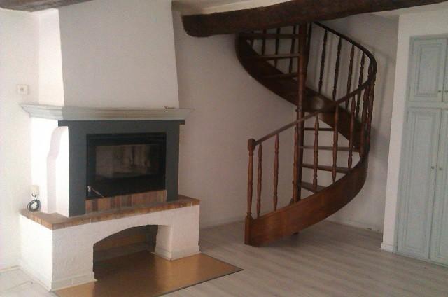 Appartement - 3 pièce(s) - 75 m2