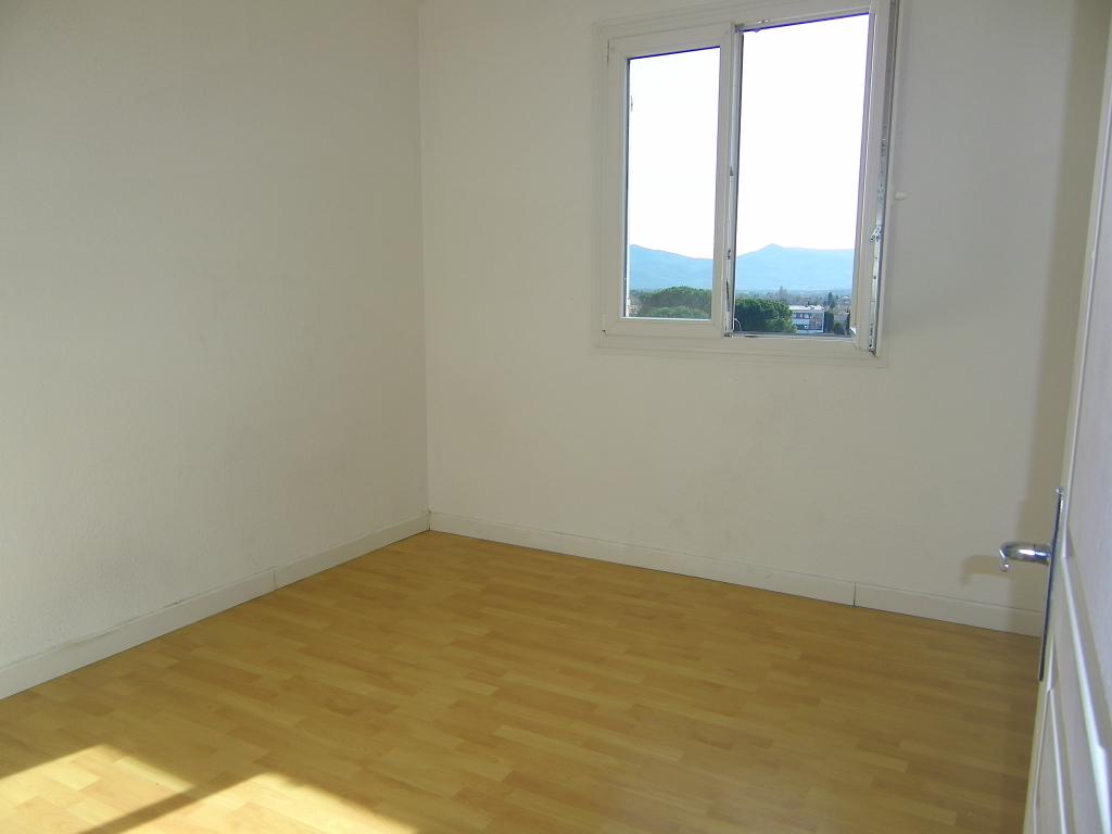 Appartement Le Luc 2 pièce(s)