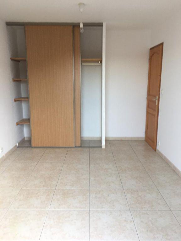Appartement - 3 pièce(s) - 64 m2