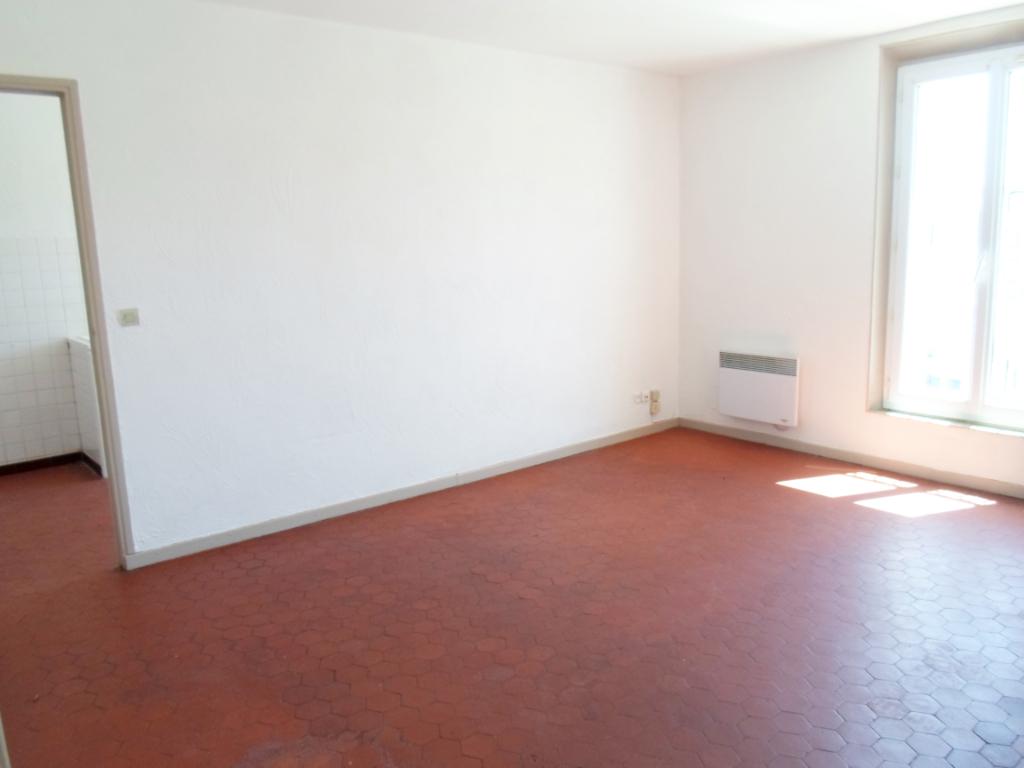 T3 Le Luc 70 m² Loué - 6.2% de rentabilité Bt