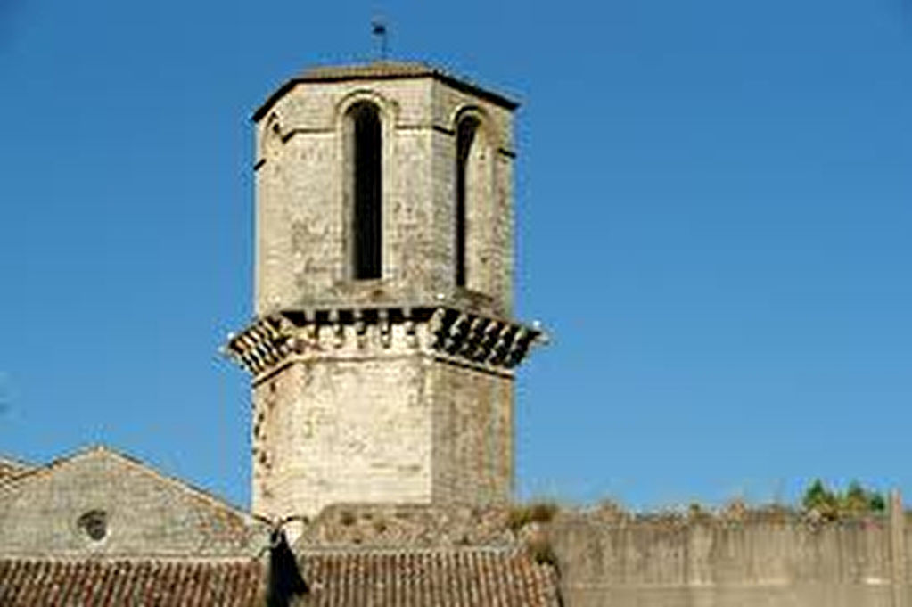 Immeuble - Le Luc en Provence