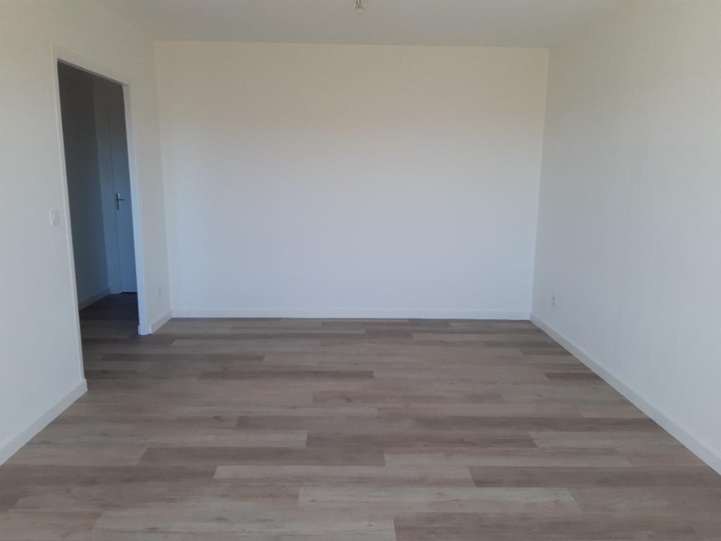 Appartement Le Luc 3 pièce(s)