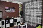 Appartement T2 avec cave à La Roquebrussanne