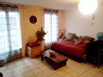 Appartement type 3 à La Roquebrussanne