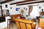 Maison de 137 m² avec double garage à Garéoult