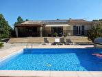 Superbe villa avec piscine à Besse-sur-Issole