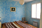 Villa avec 4 chambres à Mazaugues