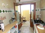 Appartement loué avec cave à Hyères