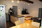 Bel appartement de type 2 BIS à Forcalqueiret