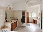 Superbe propriété de 395 m² à Méounes les Montrieux