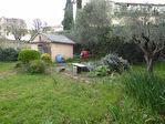 Appartement avec jardin - Le Luc