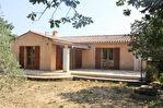 Maison avec 4 chambres et garage à Tourves