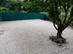 Maison louée avec garage et jardin