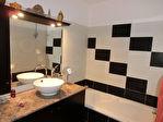 Bel appartement avec terrasse à La Roquebrussanne