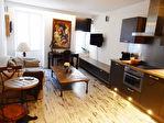 Très bel appartement de type 2 à Cogolin